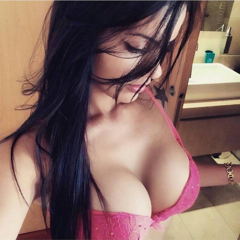 Guatemalan Brides: How to Meet and Date These Beatiful Women
