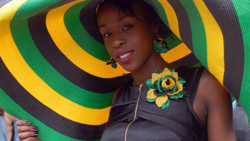 Beste Jamaicanske Dating Sites
