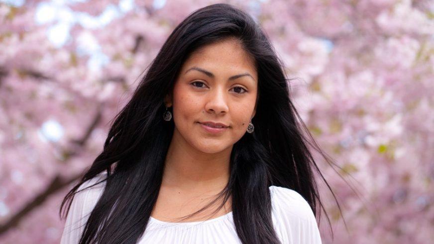 Peruvian Dating Sites