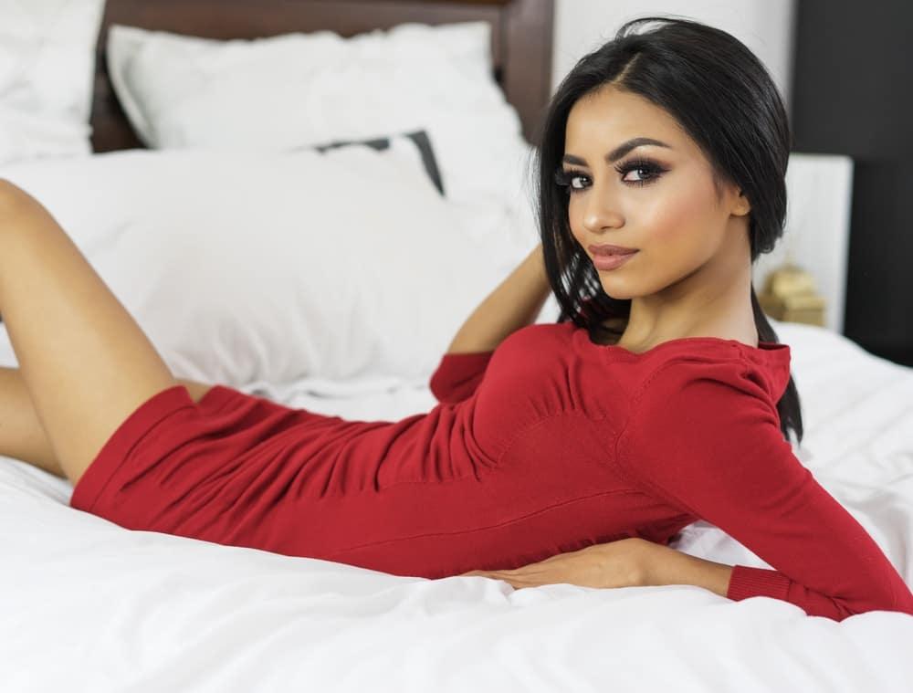 Meet Ecuadorian Single Women