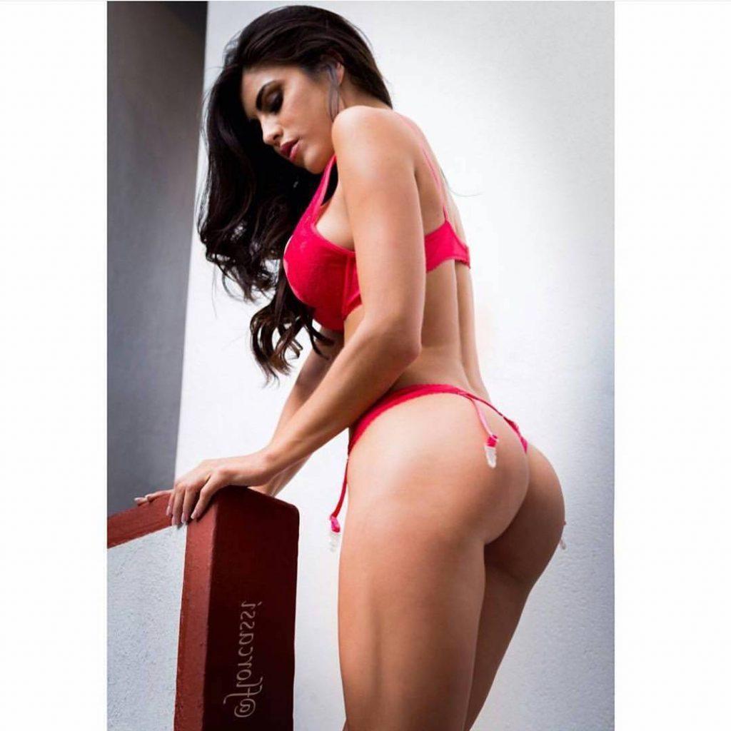 Salvadoran Women Dating