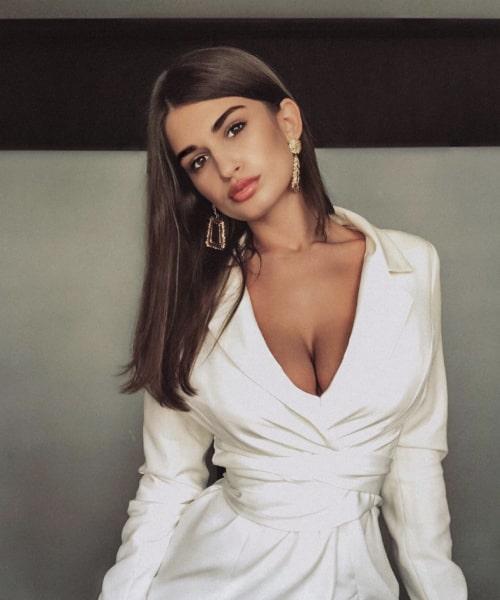 LatinWomanLove profile 3